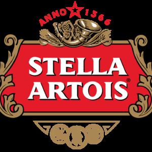 Stella-Artois-Logo